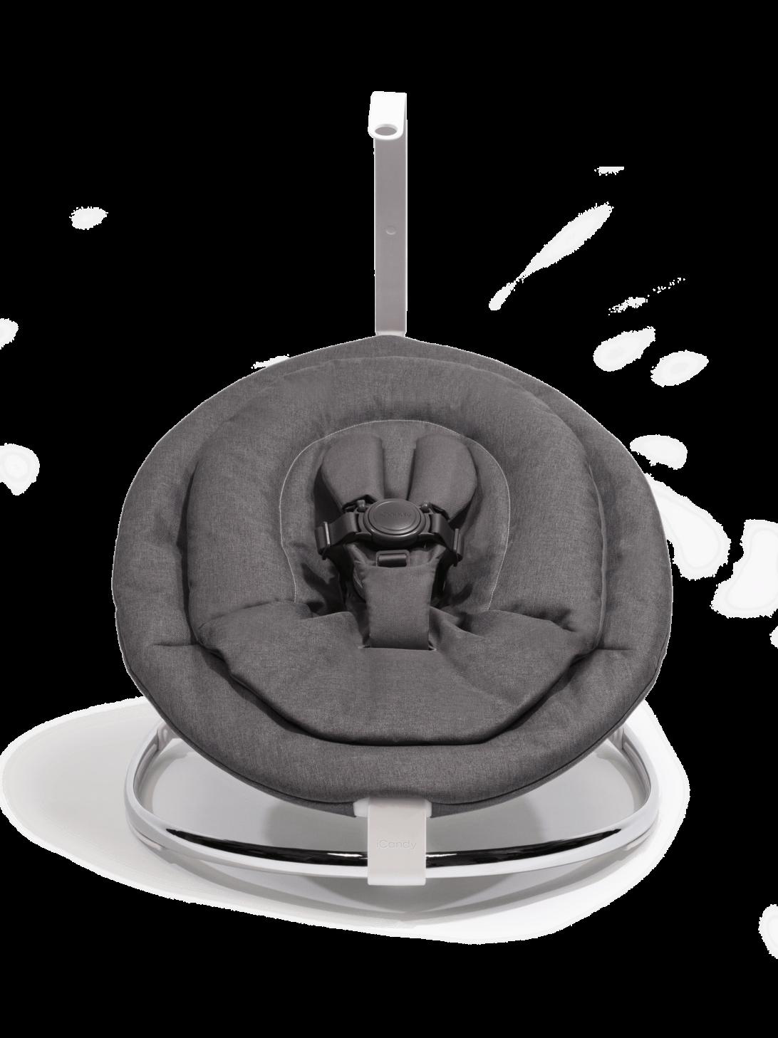 MiChair Newborn Pod