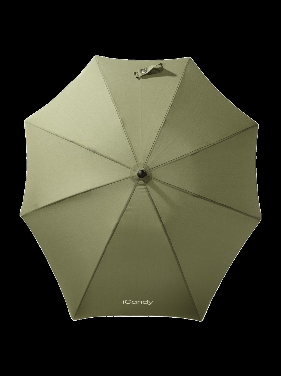 Universal Parasol Khaki
