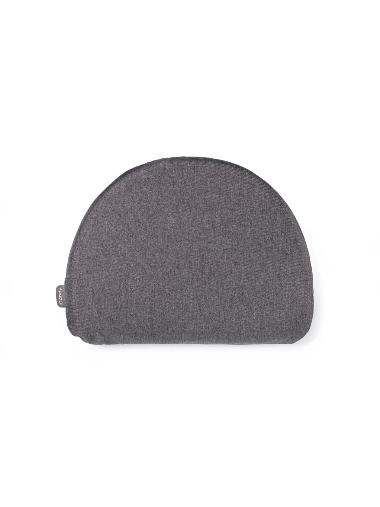 iCandy MiChair Seat Pad
