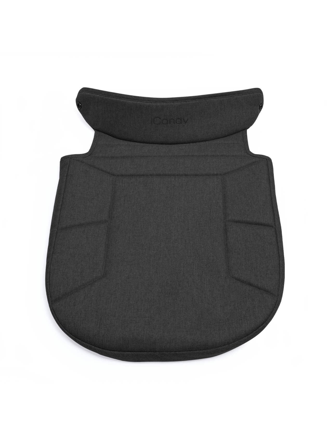 Lime 2020 Carrycot Apron