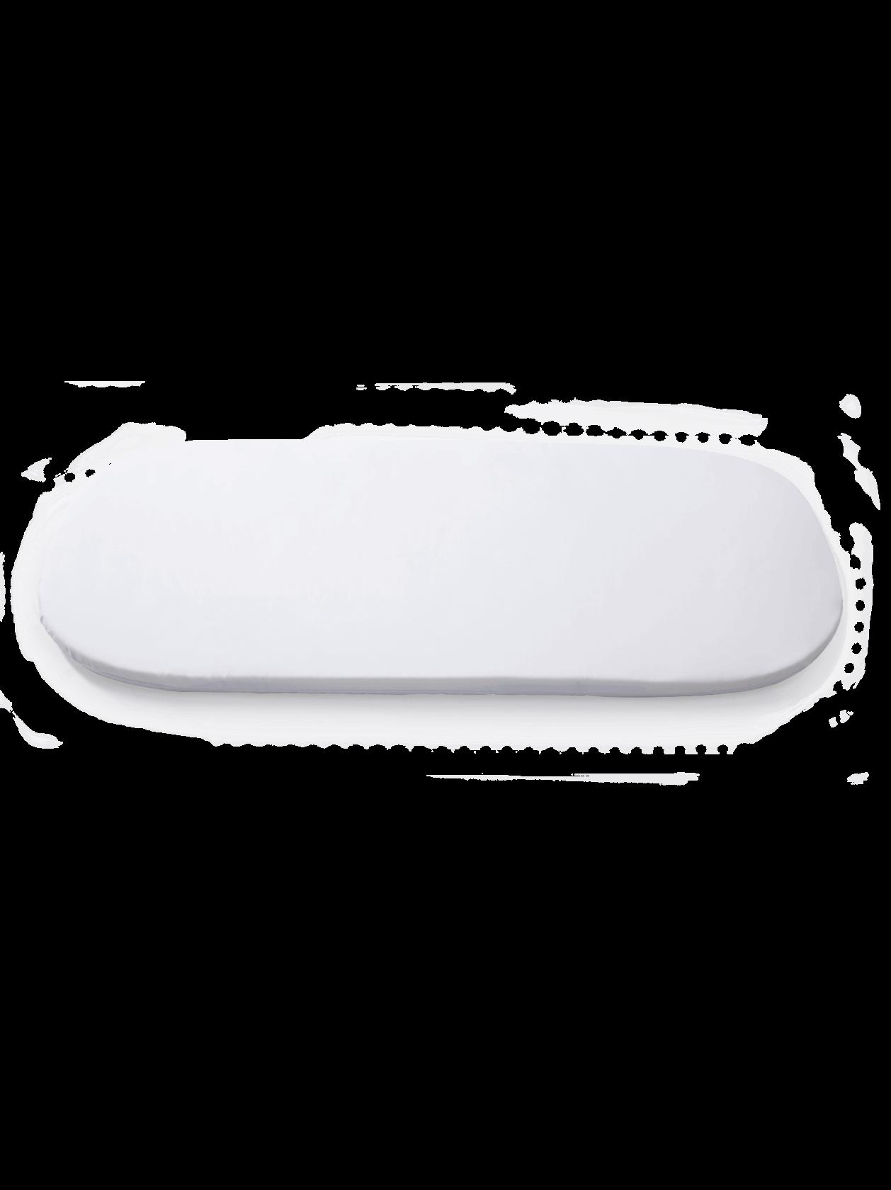 Lime 2020 Carrycot Mattress