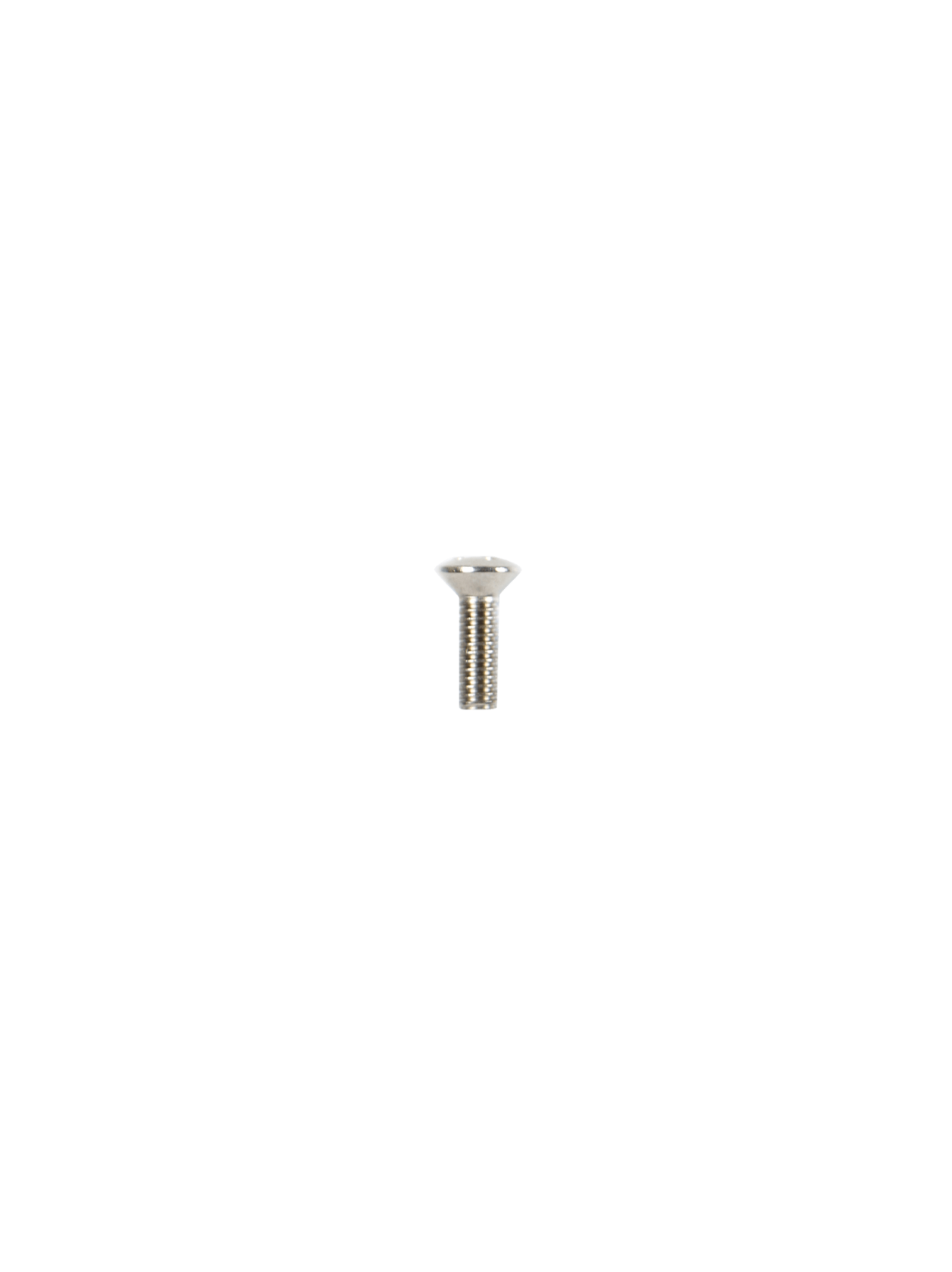 iCandy MiChair Screw M6 x 8