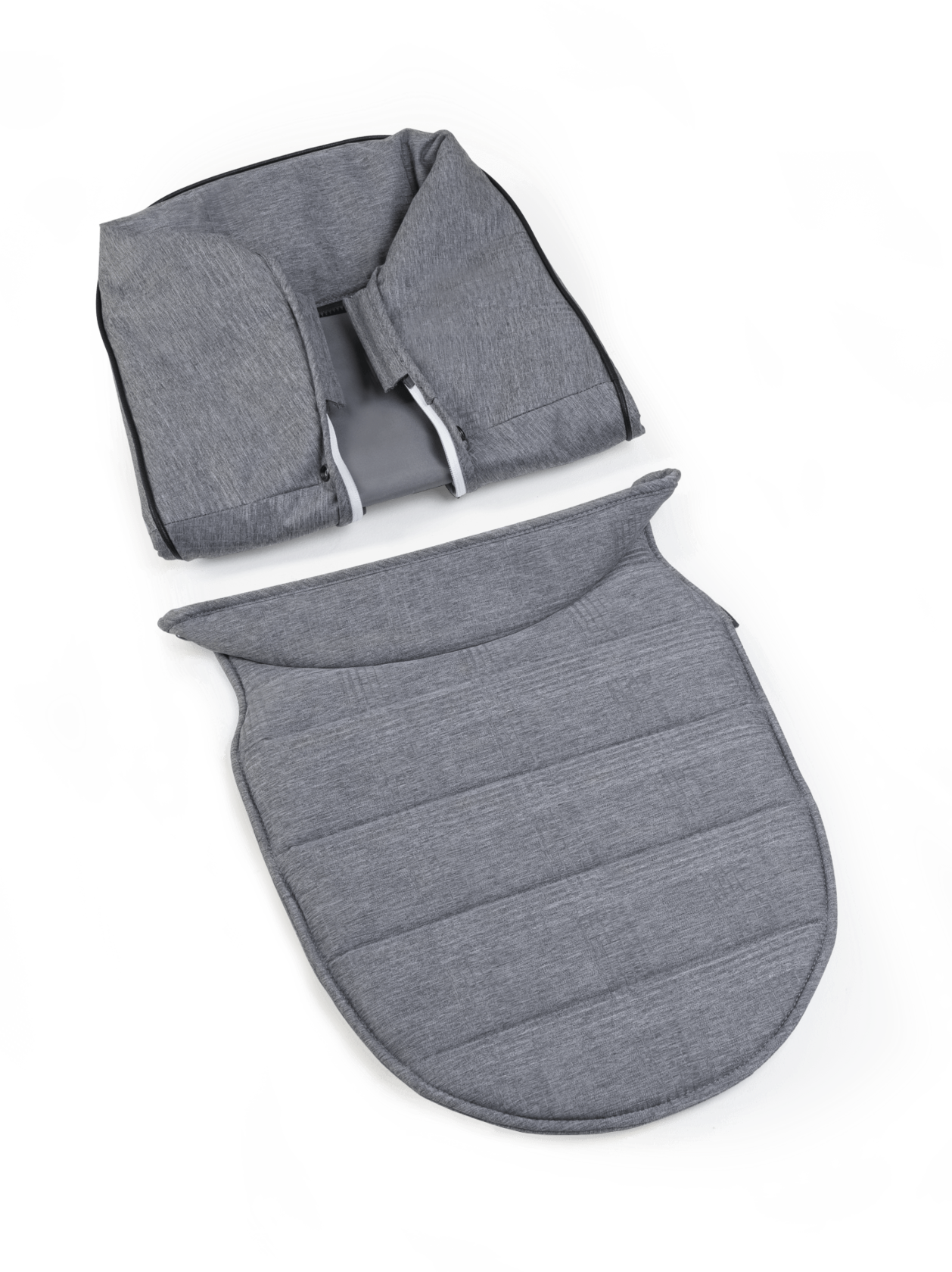 Peach 2020 Carrycot Fabric