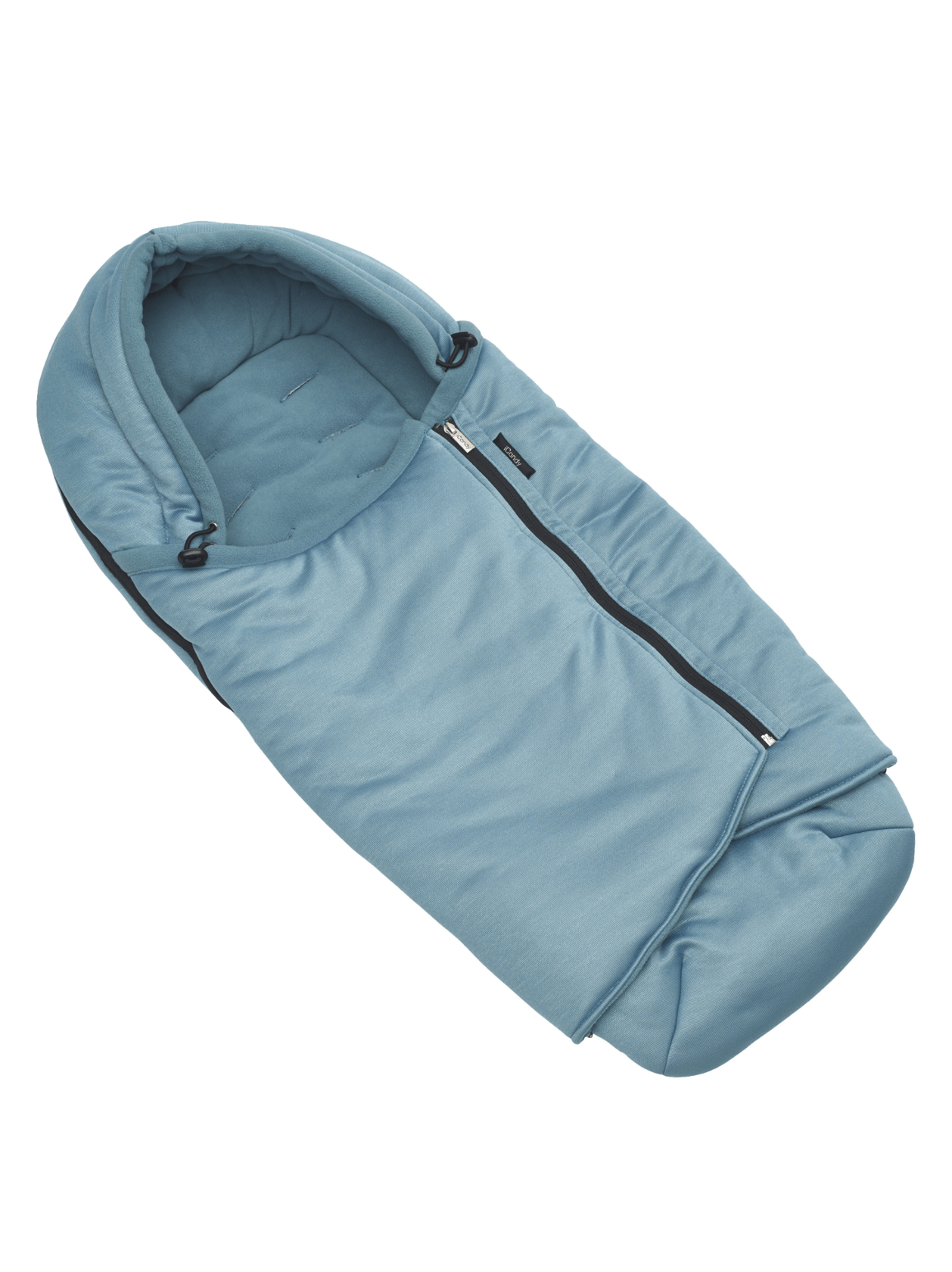 Newborn Pod for iCandy Peach Main Carrycot - Atlantic