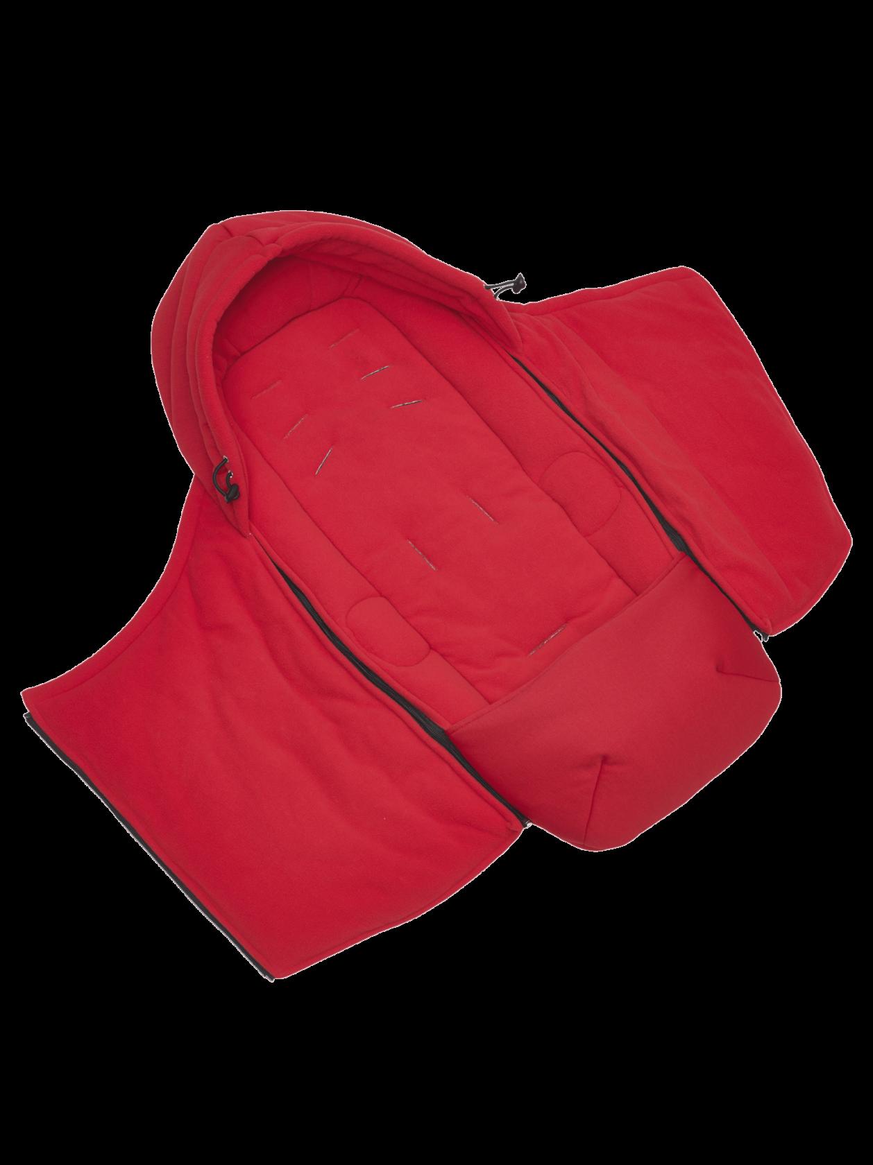 Newborn Pod for iCandy Peach Main Carrycot - Lush