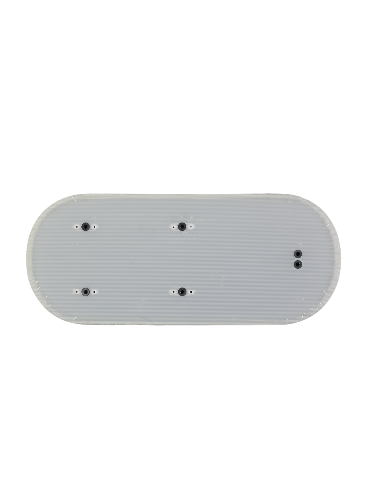 Strawberry2 Carrycot Baseboard