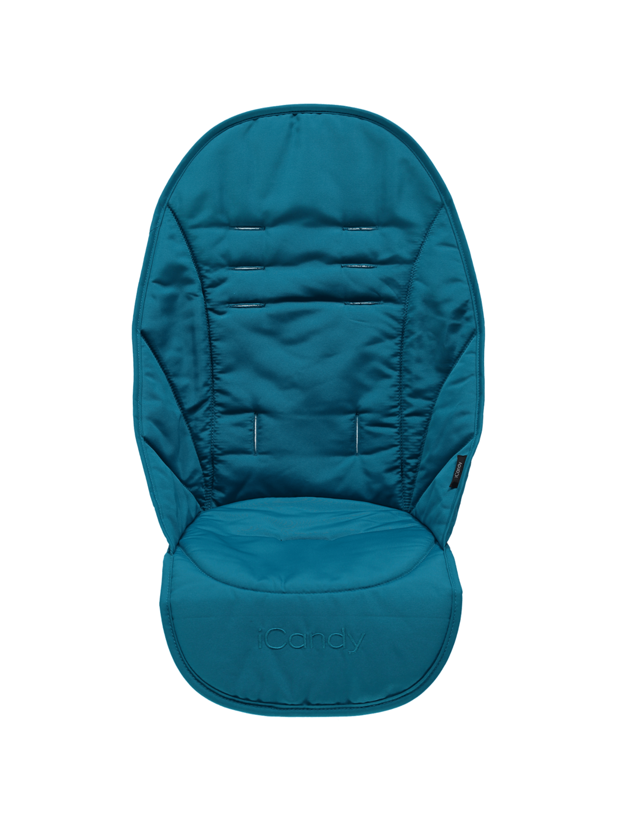 Strawberry2 Seat Liner - Pacific
