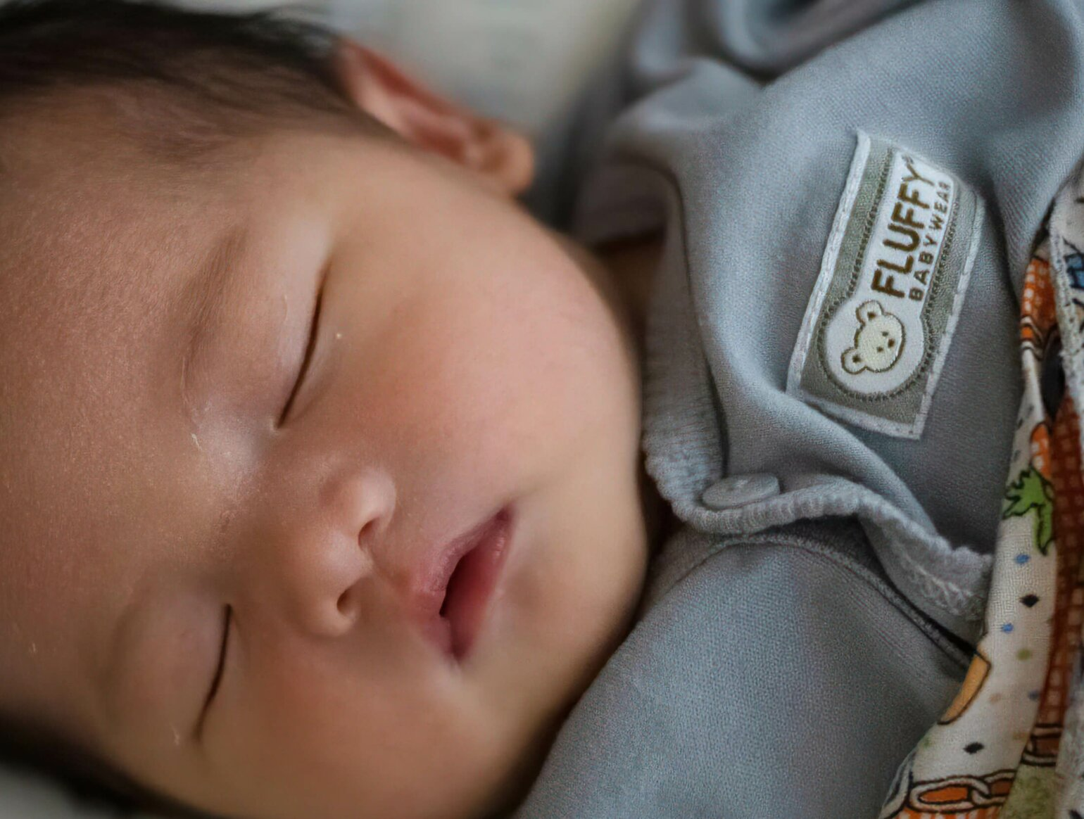 iCandy Recommends - Sleep & Postnatal Products Spotlight