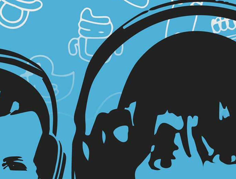 iCandy Duo Podcast - Celebrating Lockdown Birthdays with GOSH